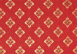 Ross fabrics the faremont collection